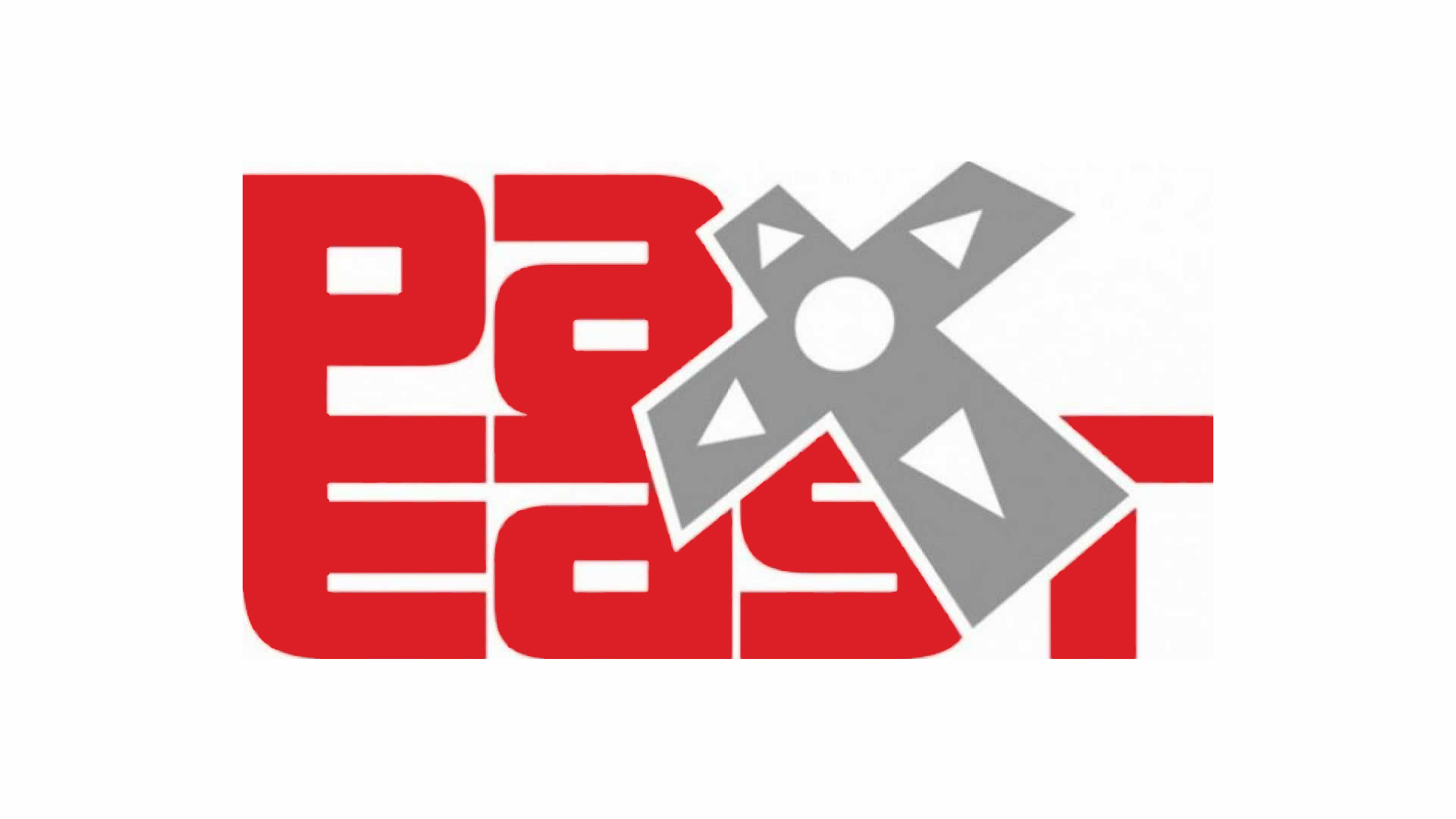 Pokemon GO! and Learning with Augmented Reality - (March, 2017) Penny Arcade Exposition (PAX). Boston.
