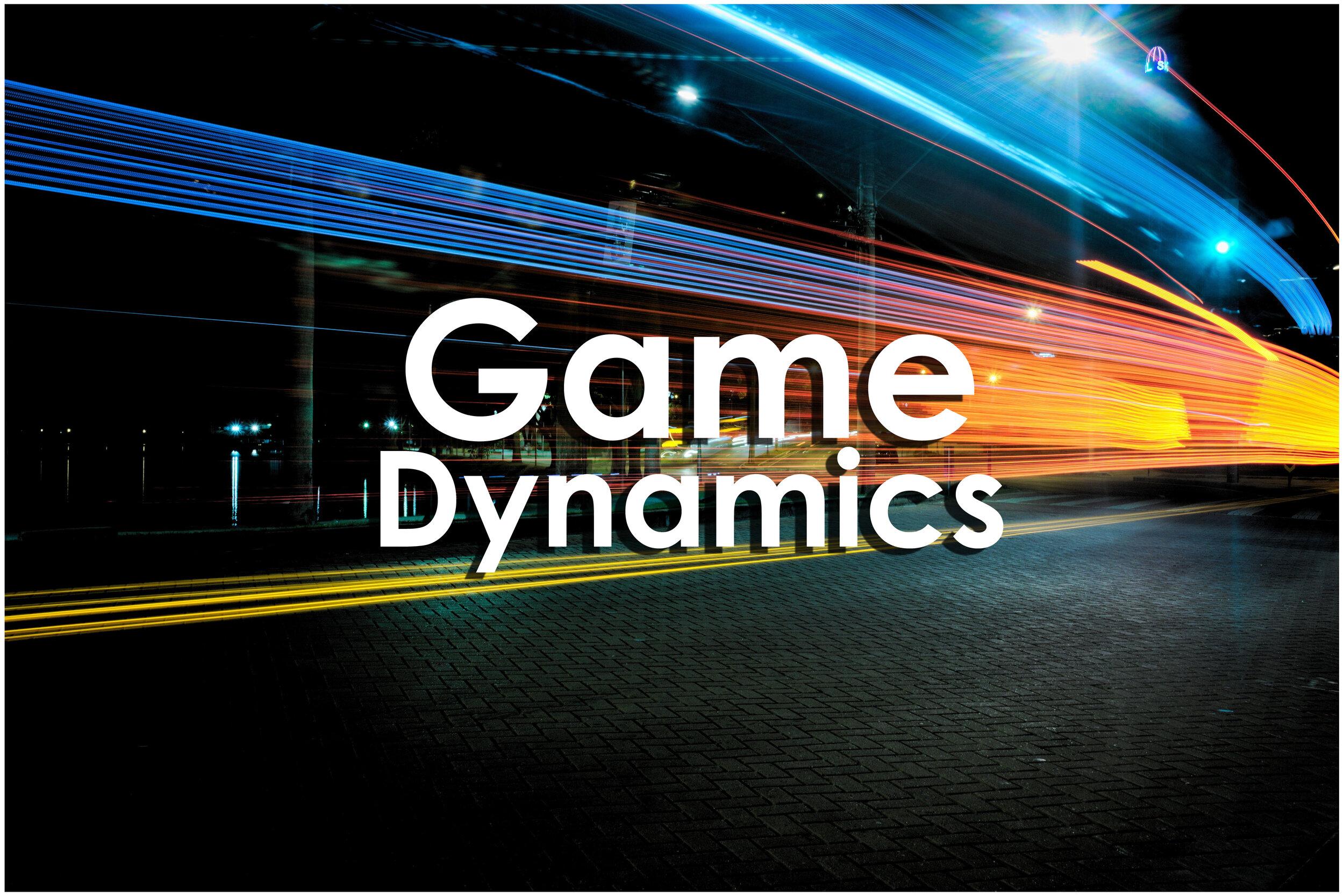 Dynamics and Loops Draft 06 Web Final copy.jpg