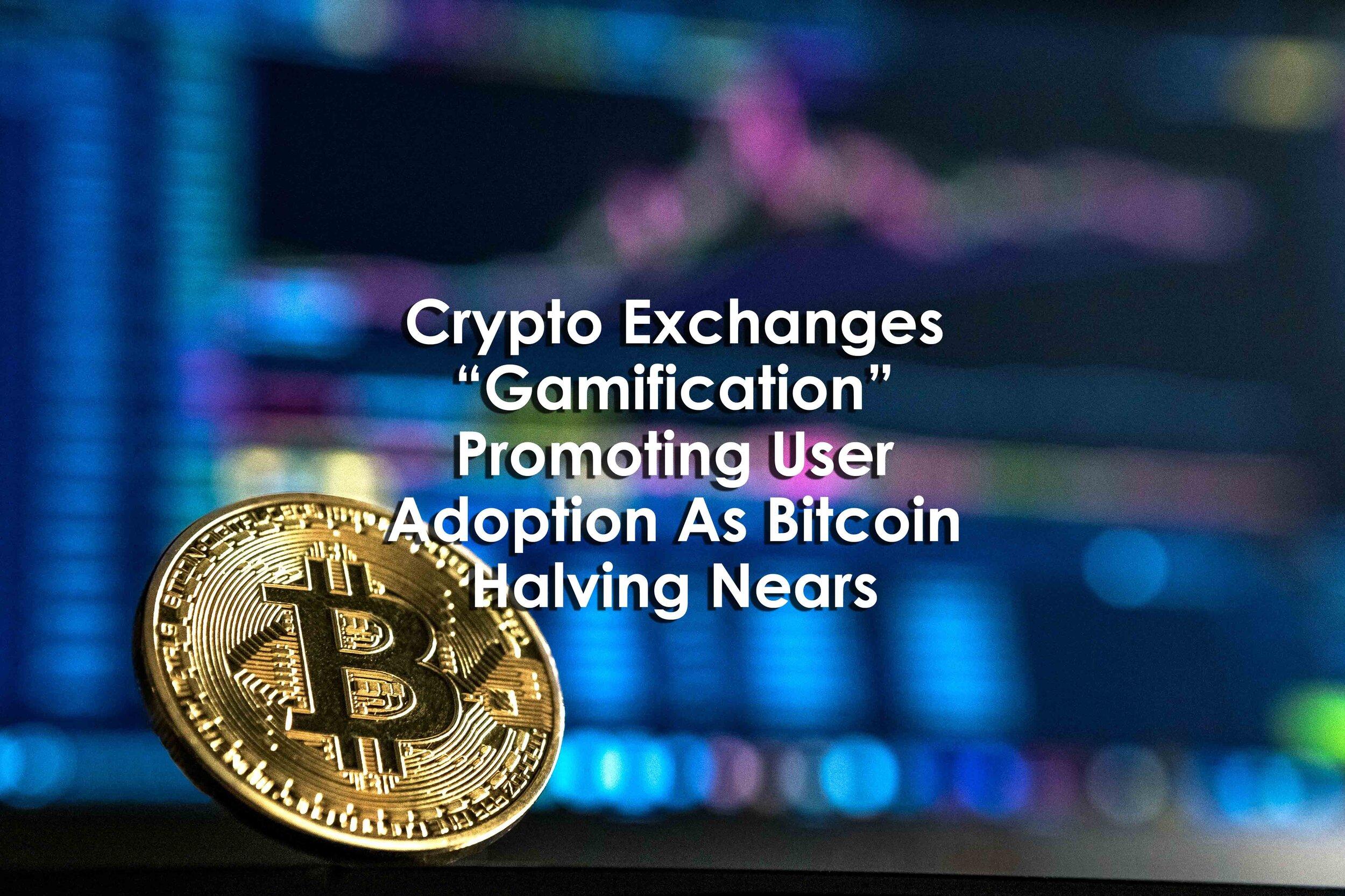 xp bitcoin