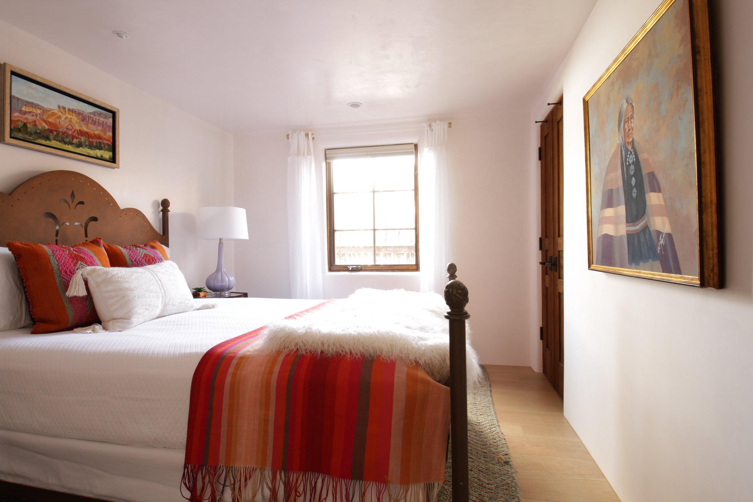 Bedroom Interior Design and Art.JPG