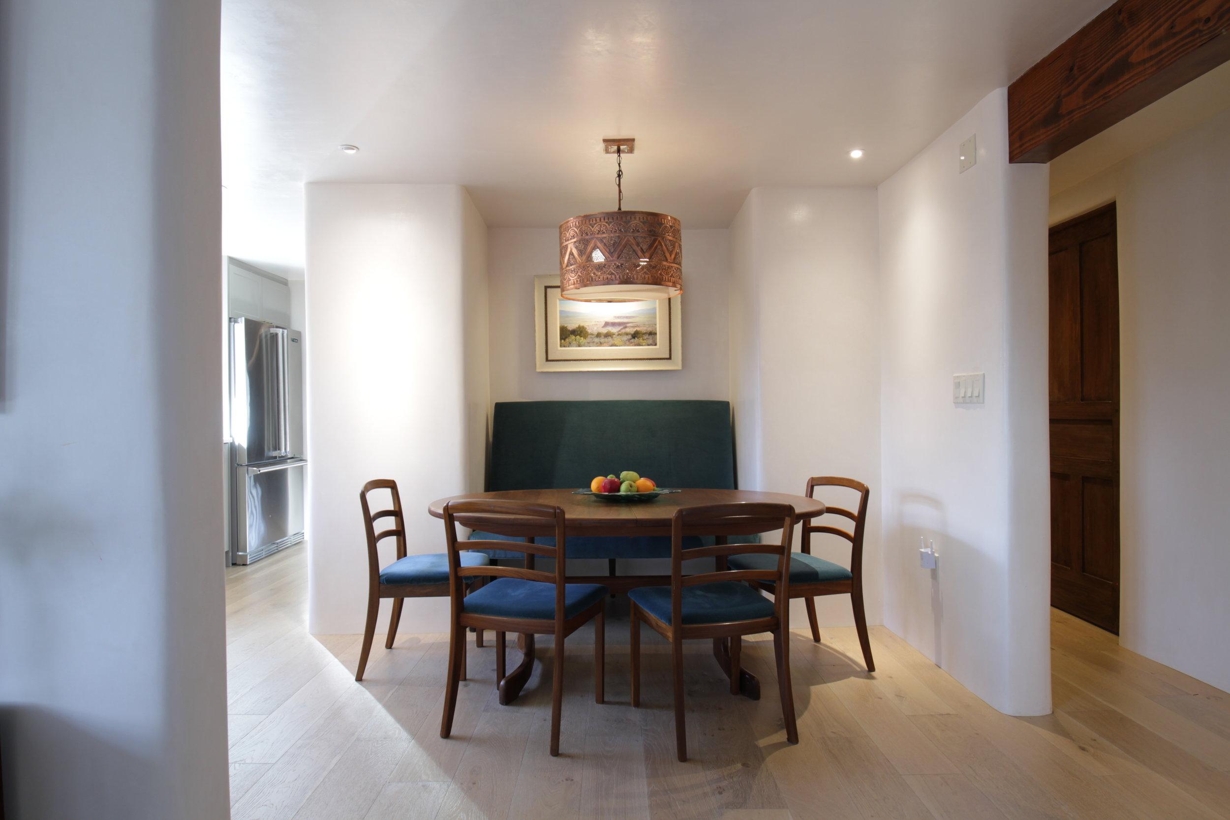 Dining Room Interior.JPG