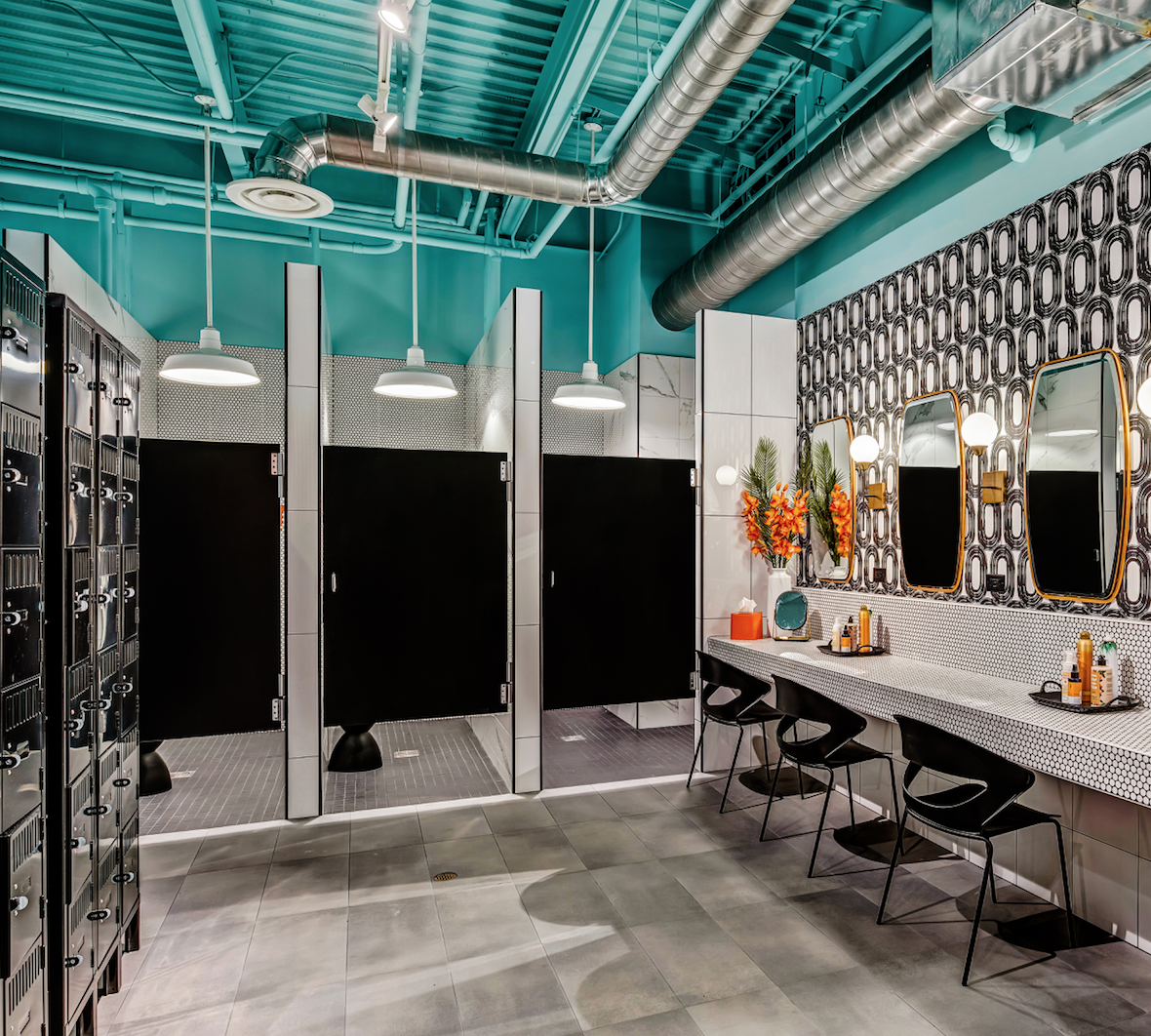 Yoga Studio Design Locker Room.png