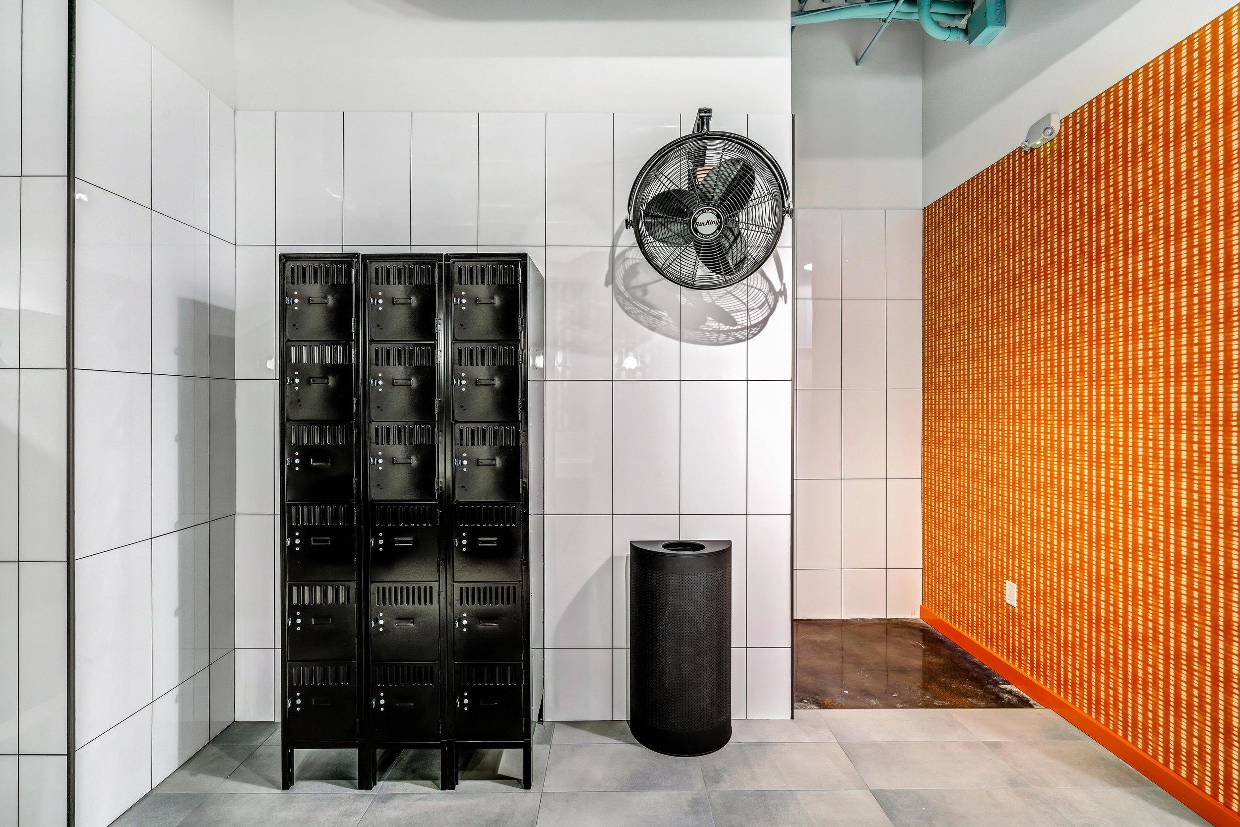 Men's locker room Yoga Studio Design.JPG