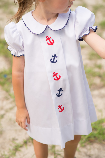 lullaby-set-anchors-away-142.jpg