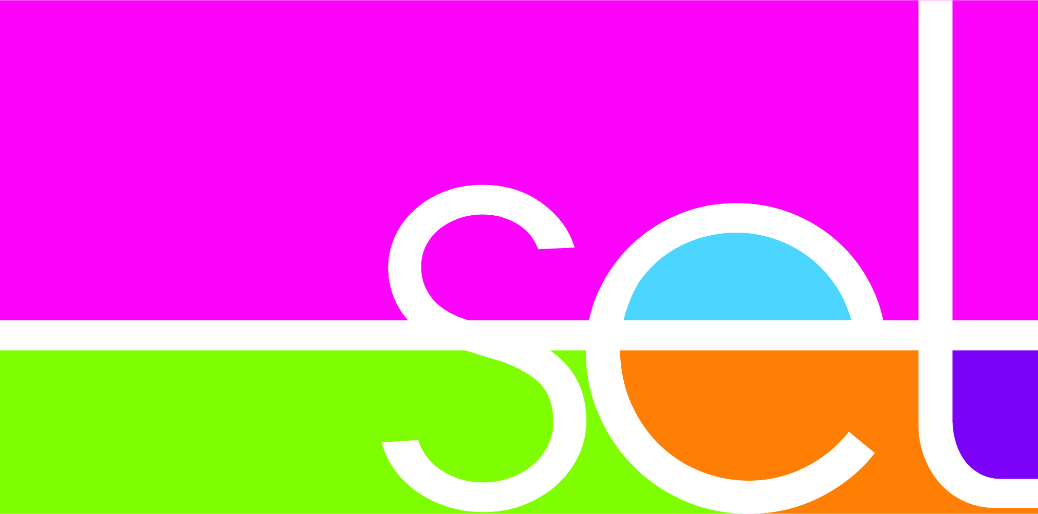 set_logofinal.jpg