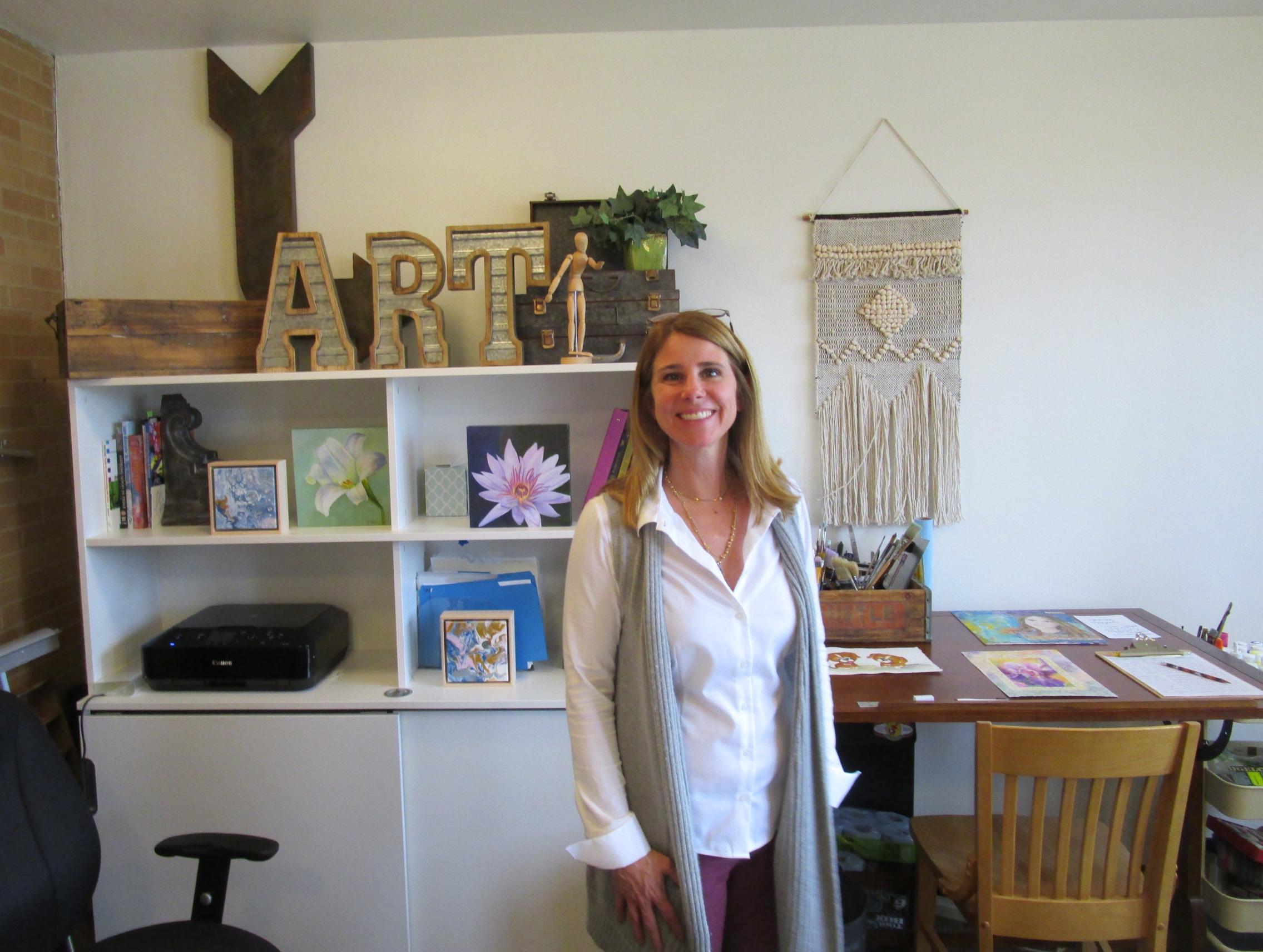 Kristin in studio.jpg