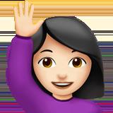 happy-person-raising-one-hand_emoji-modifier-fitzpatrick-type-1-2_1f64b-1f3fb_1f3fb.png