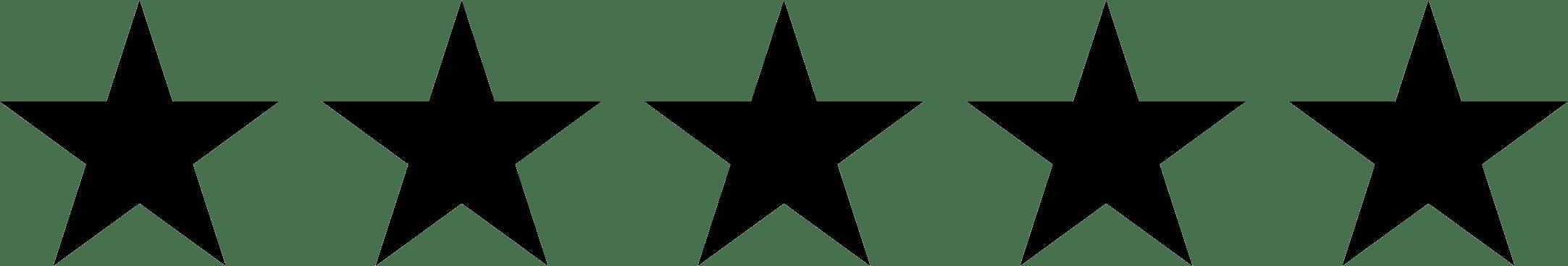 stars-min.png