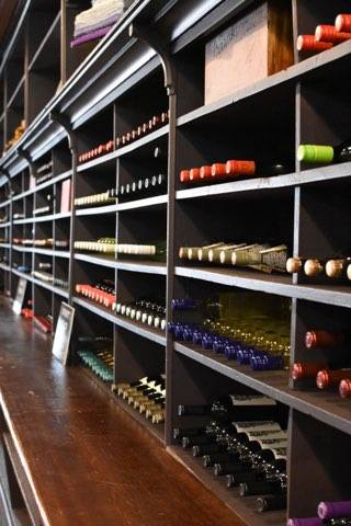 Wine Shelves.jpeg