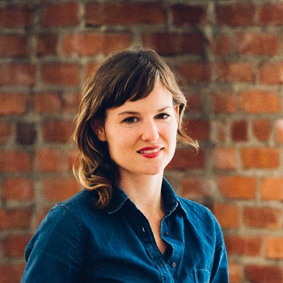 Jess+Lanham,+Designer.jpg