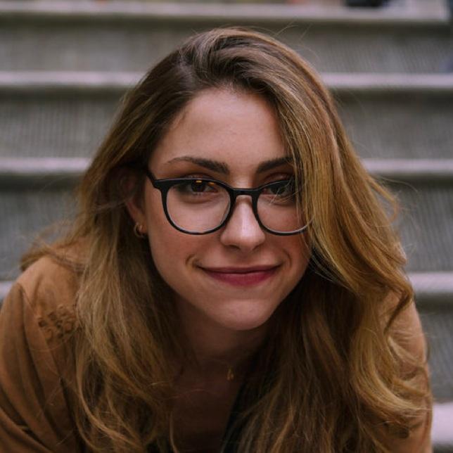 Arielle Shnaidman.png
