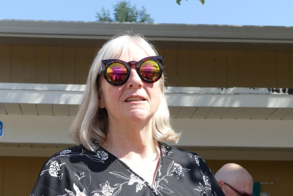 Jan in the bug shades.jpg