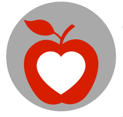 OPEN+logo.png