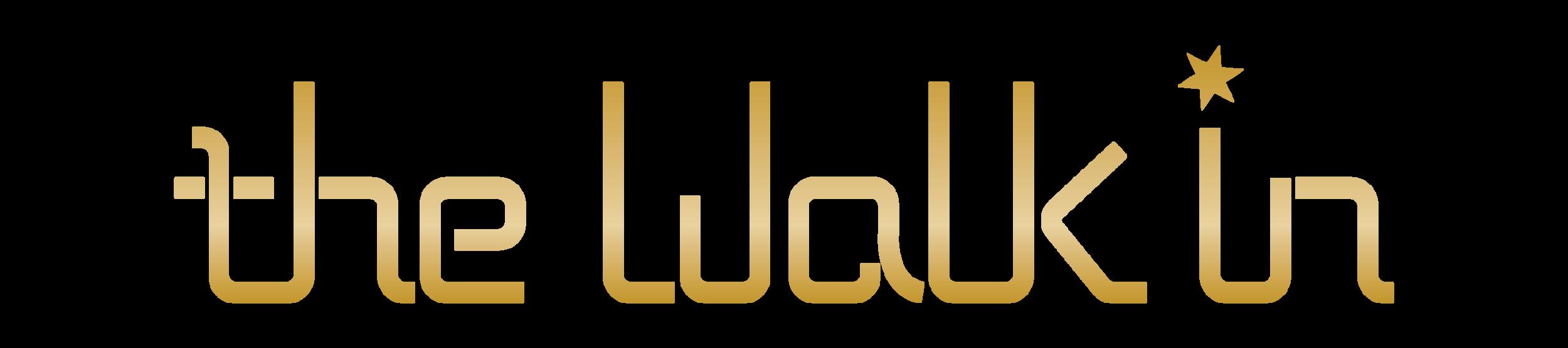 TWI_Logo-02.png