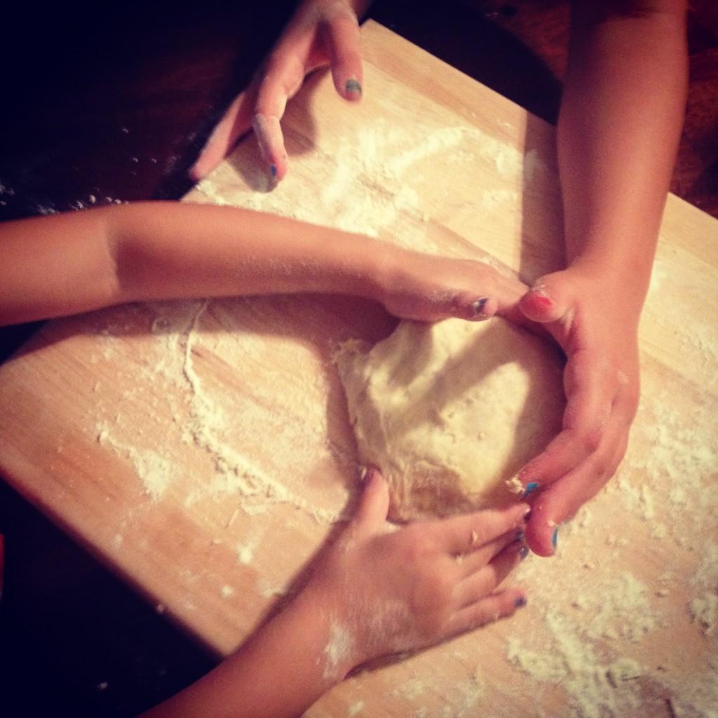 dough-1024x1024.jpg
