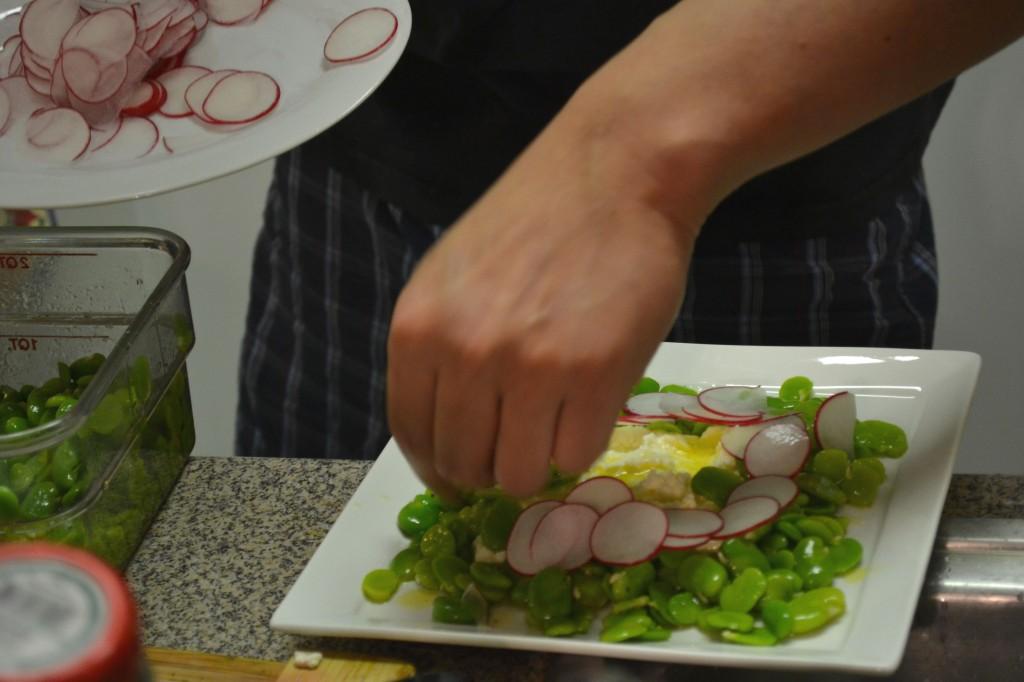 kitchen2plate