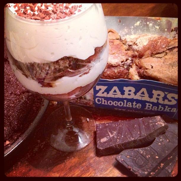 chocolatebabkatrifle