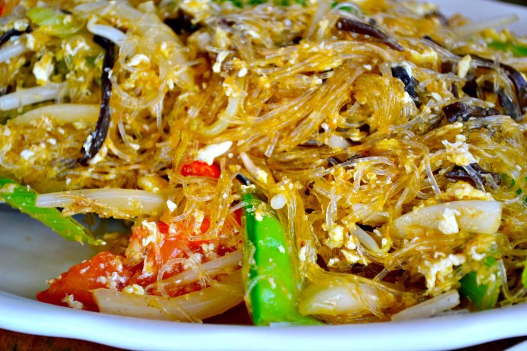 BeFunky_ThaiMe-NoodlesThai-1024x682.jpg