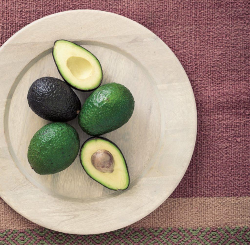 FYTF-avocados-1024x1003.jpg