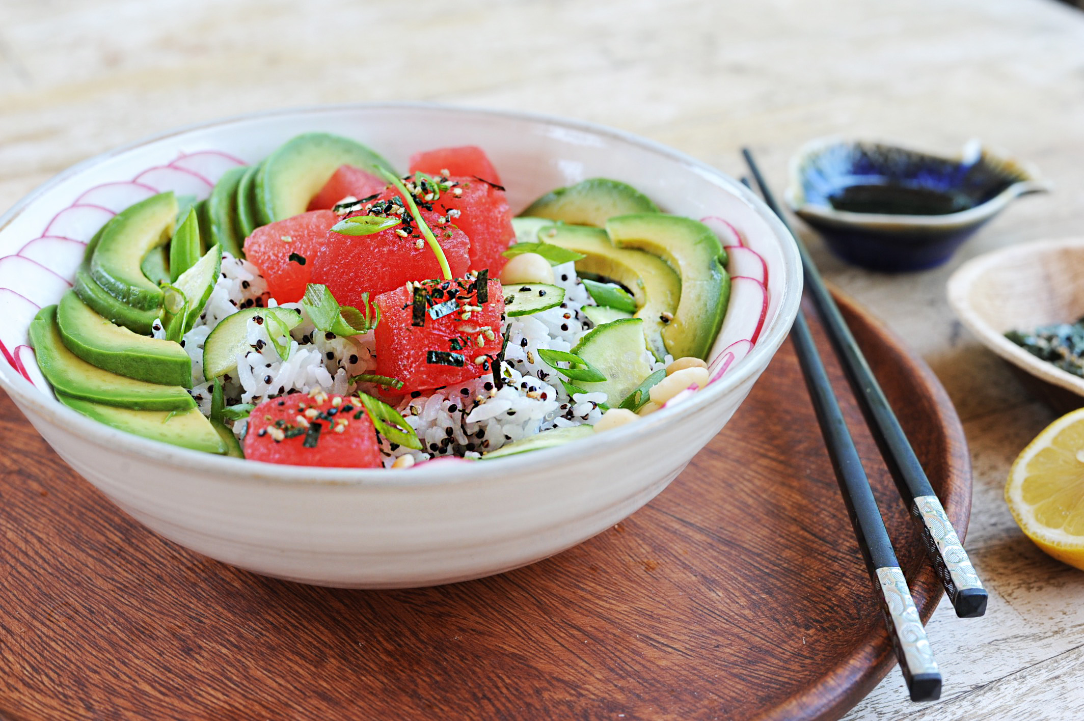 WatermelonPoke-1.jpg