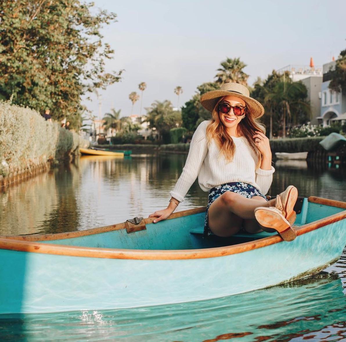 LostLuxe-Caitlin-Venice