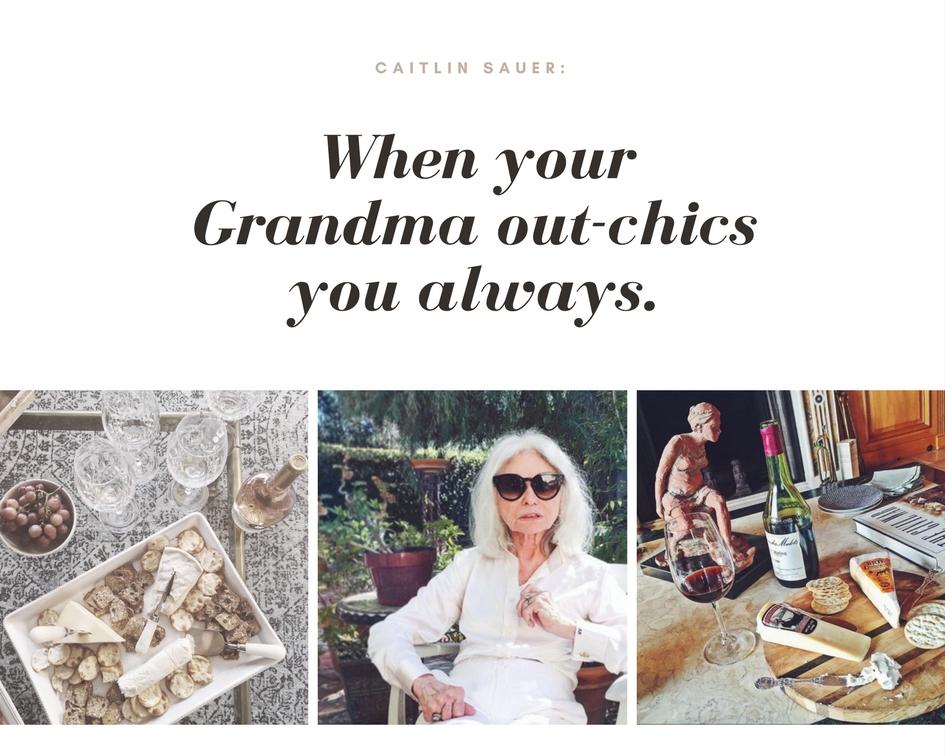 LostLuxeQuote-Chic-Grandma