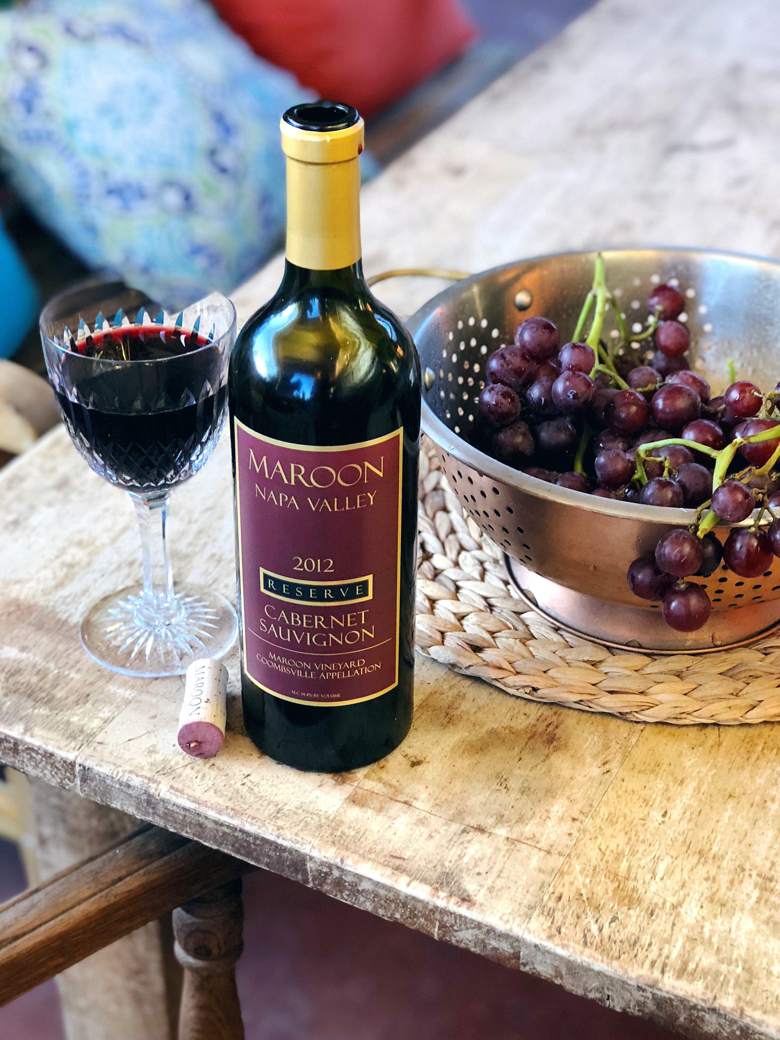 Maroon-Wine-Bottle-Glass.jpg