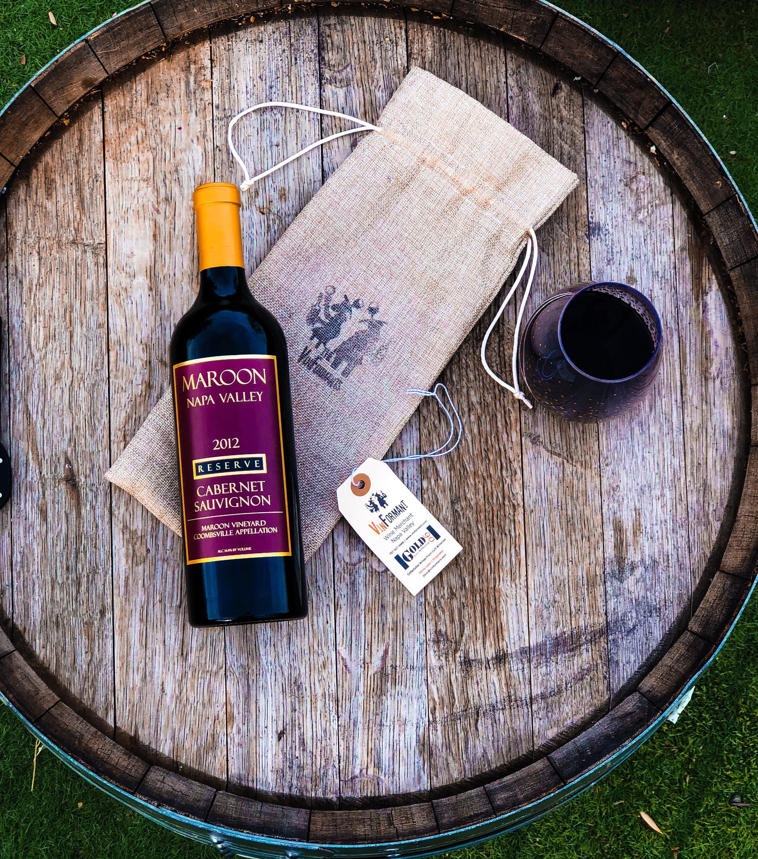Maroon-Wine-Cab-Barrel.jpg