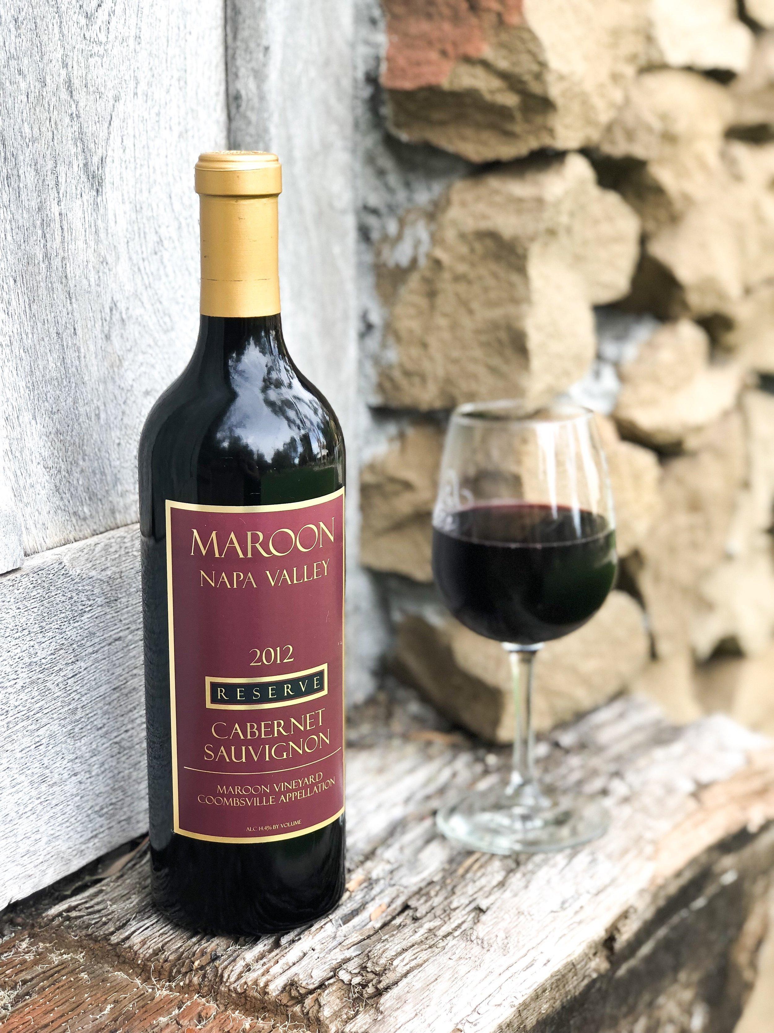 Maroon-Wine-Napa-Valley-Feature.jpg