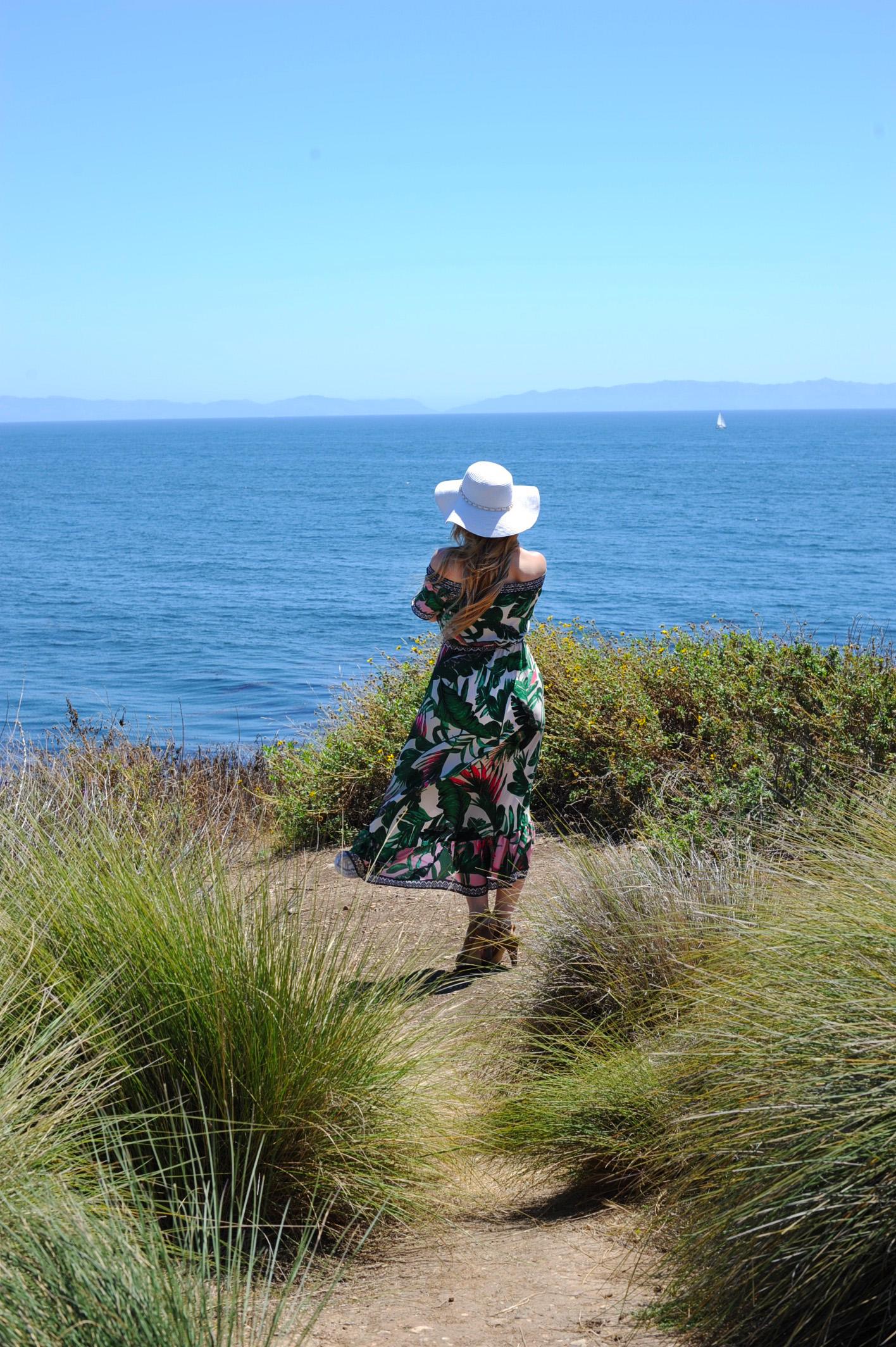 Stephanie-Terranea-Ocean-View.jpg