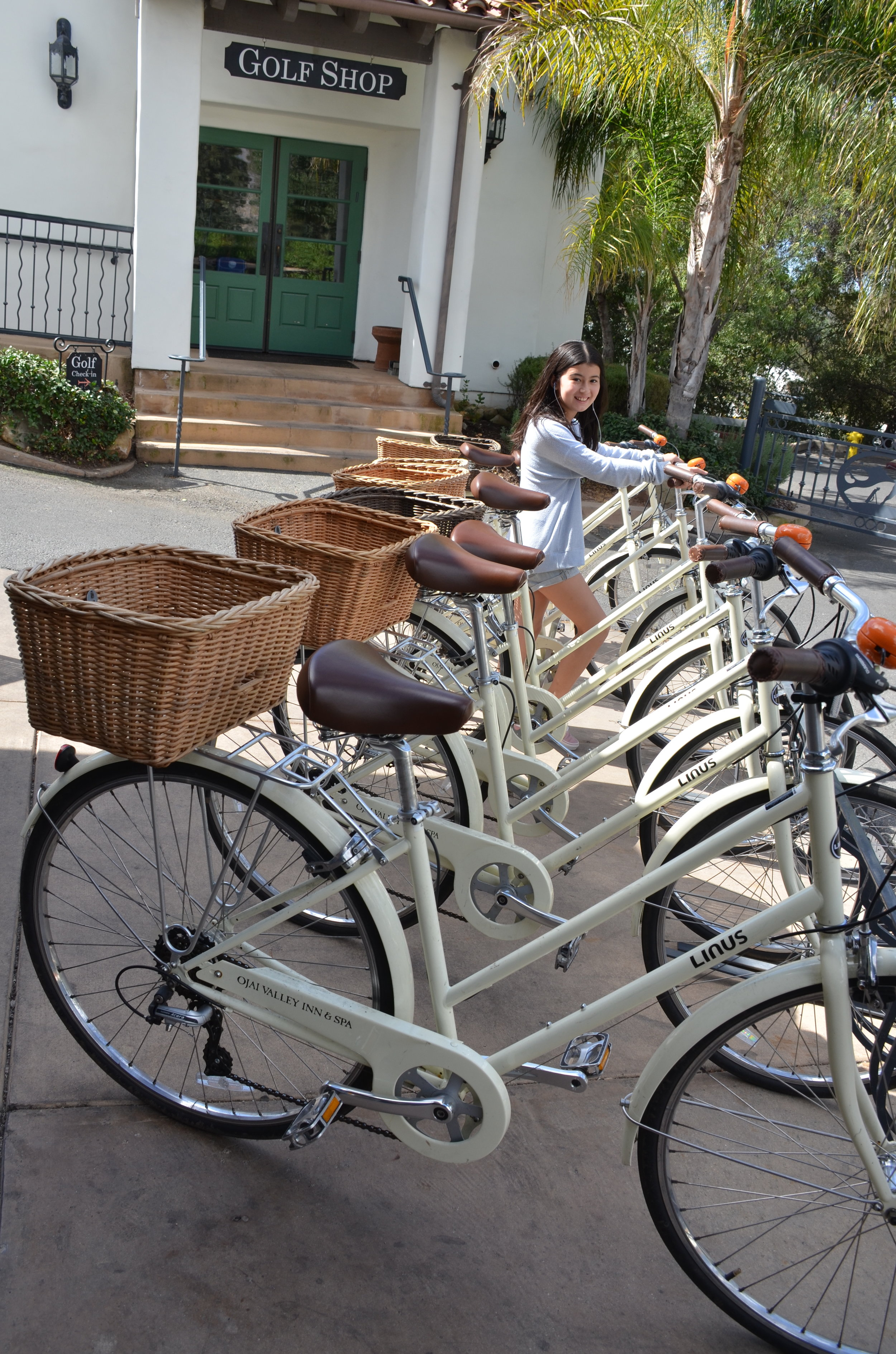 Sayuri-bikes.jpg