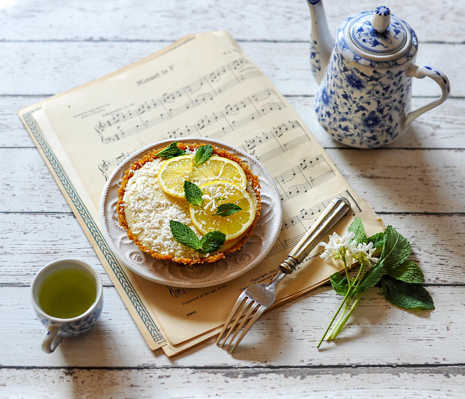 Vegan-Lemon-Tart.jpg
