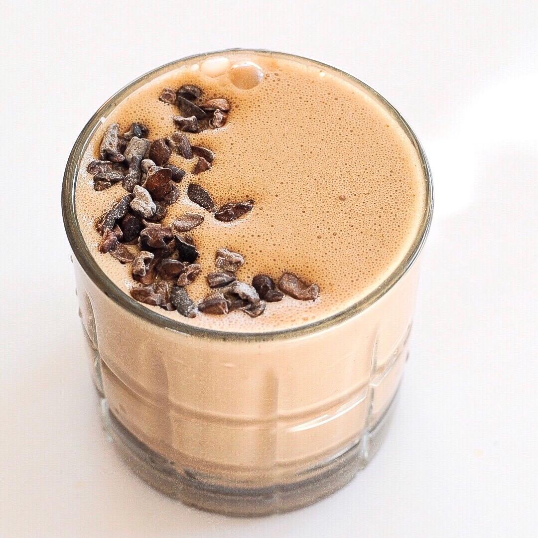 Creamy-Cacao-Tahini-Smoothie.JPG