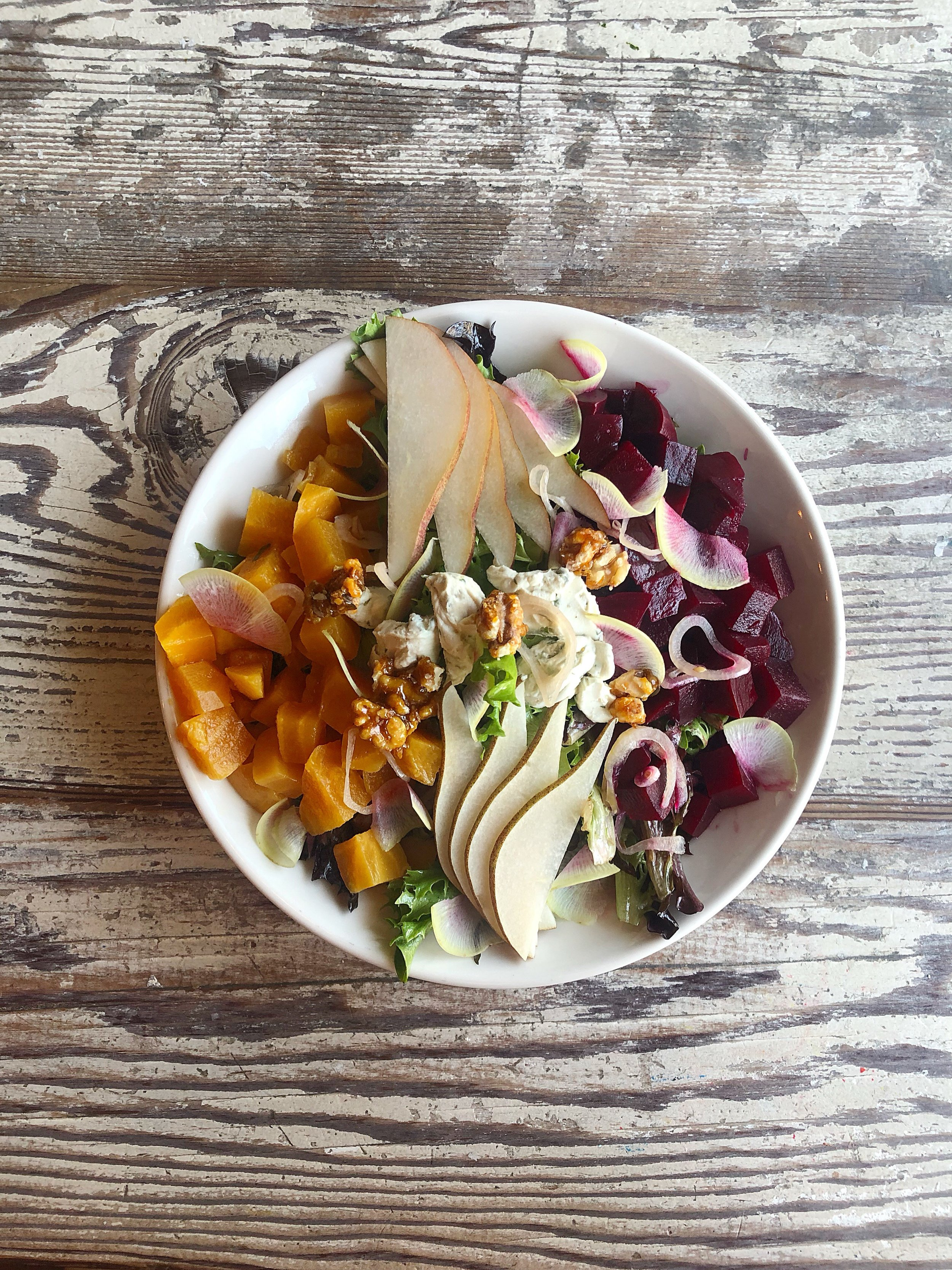 Vegetable-Beet-Salad-Flatlay-View.JPG