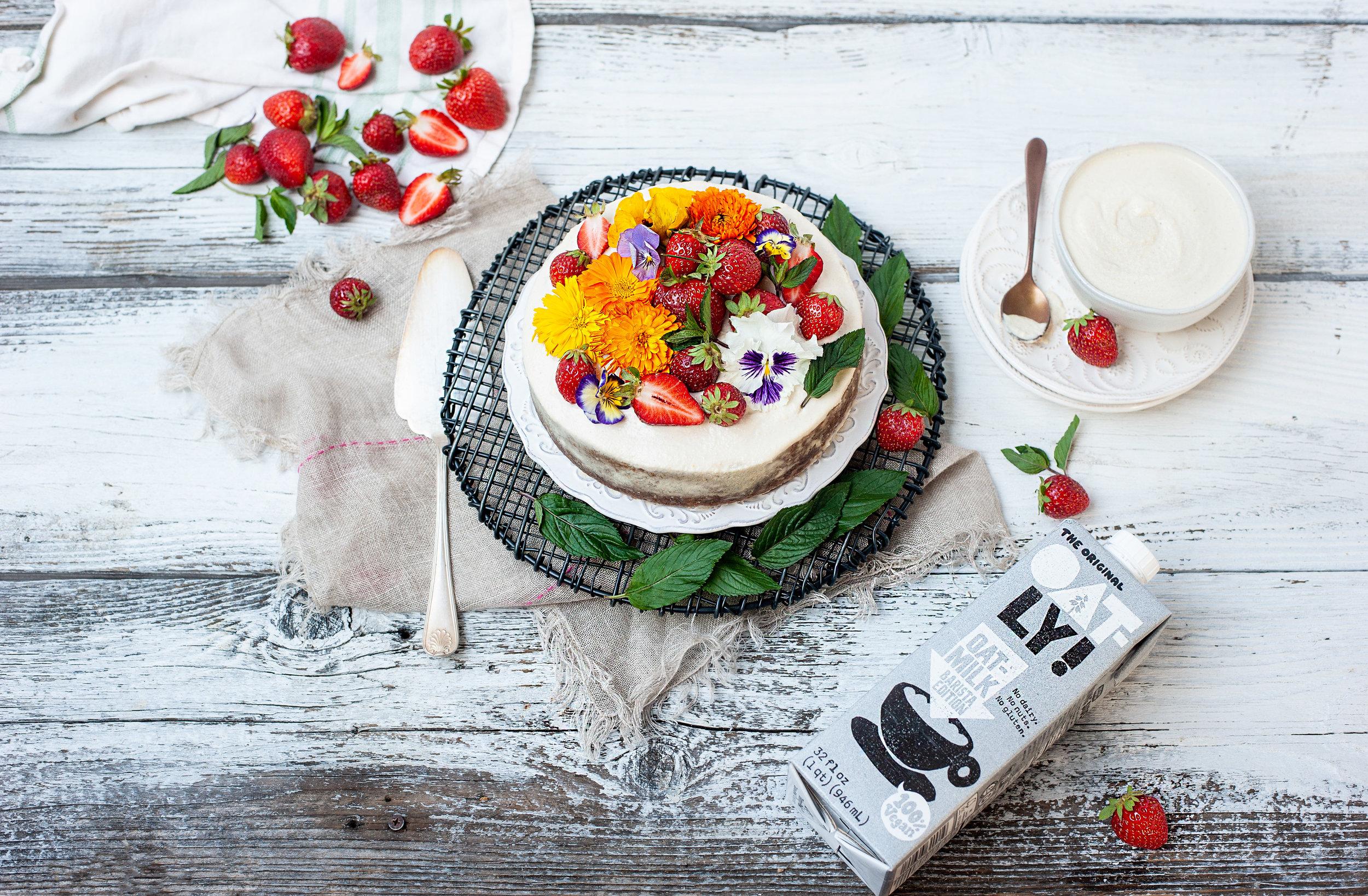 OATLY-Carrot-Cake-Flowers-Strawberries-2.jpg
