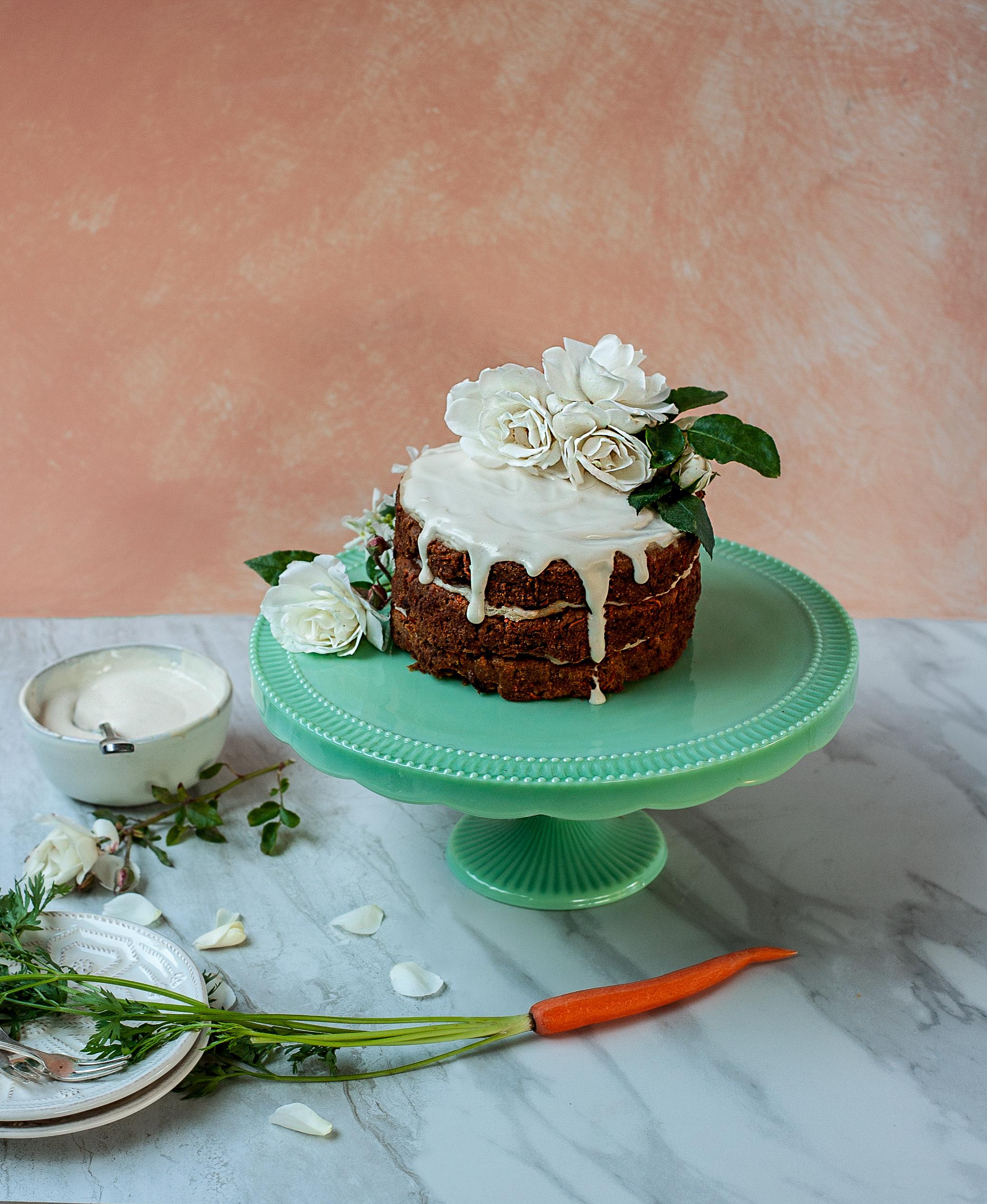 OATLY-carrot-cake-oatmilk-frosting-2.jpg