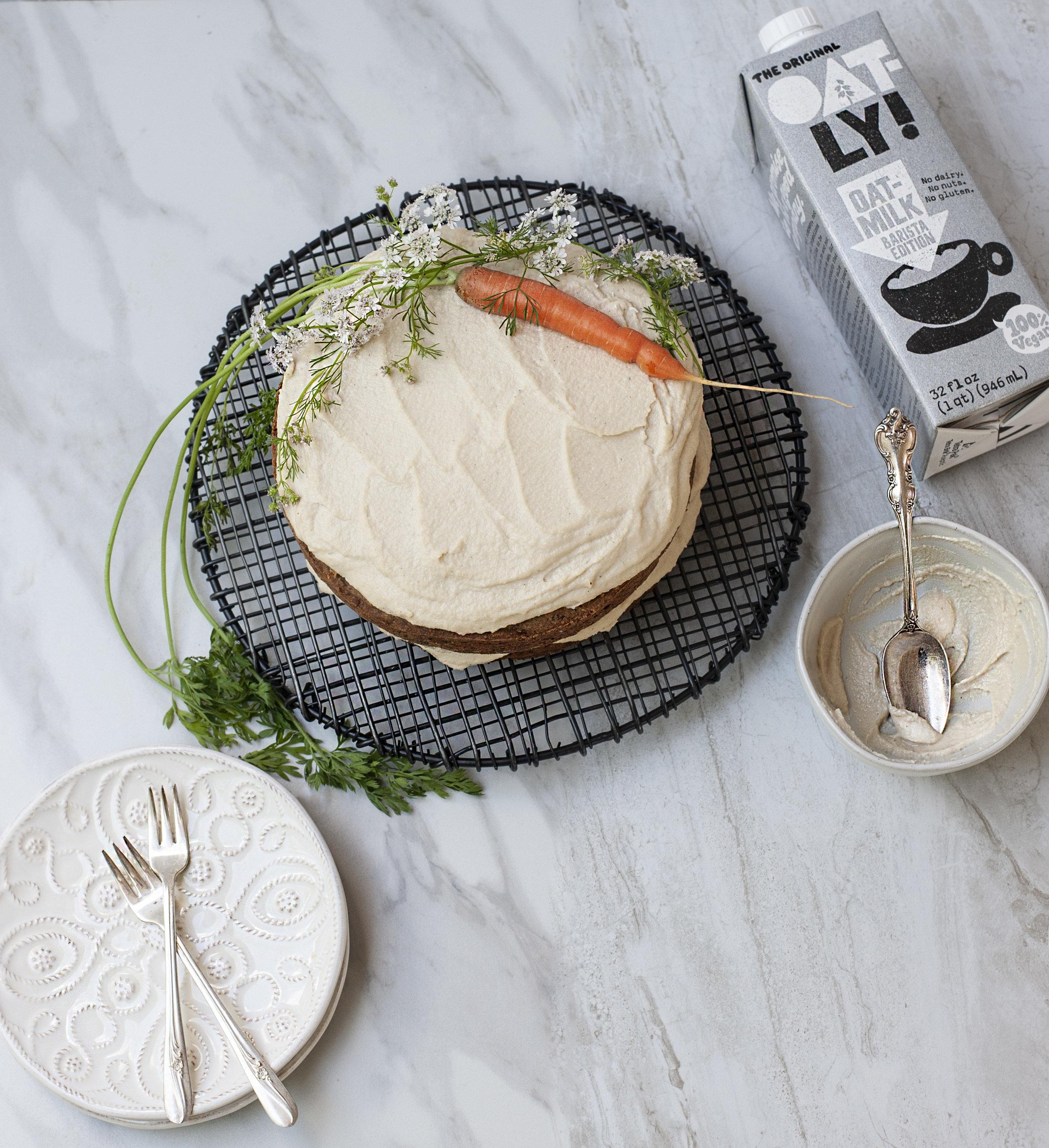 OATLY-Carrot-Cake-Oat-Cream-Frosting.jpg