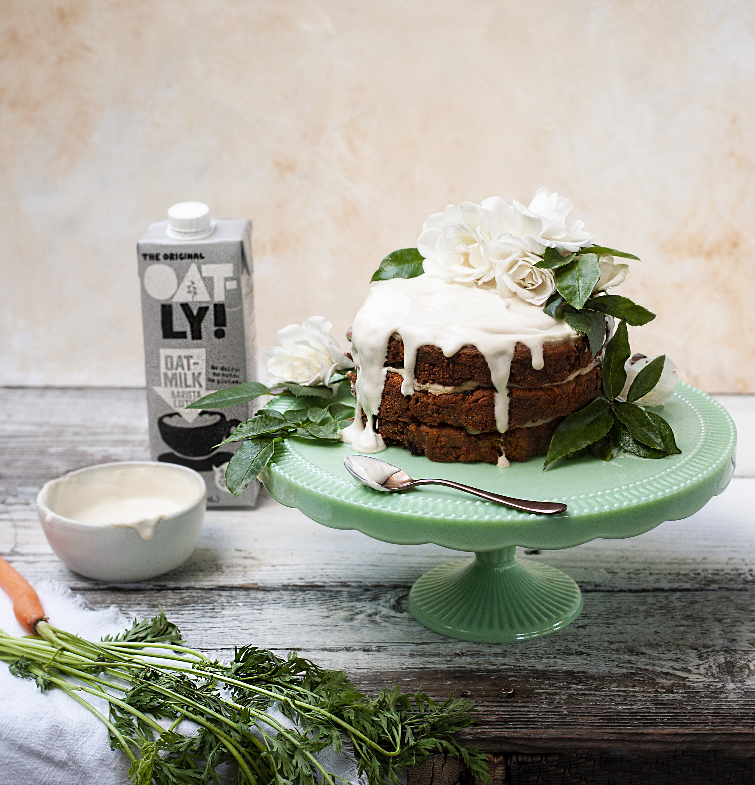 OATLY-Carrot-Cake-Recipe.jpg