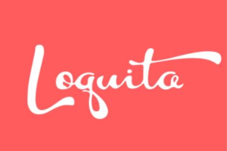 Loquita.jpg