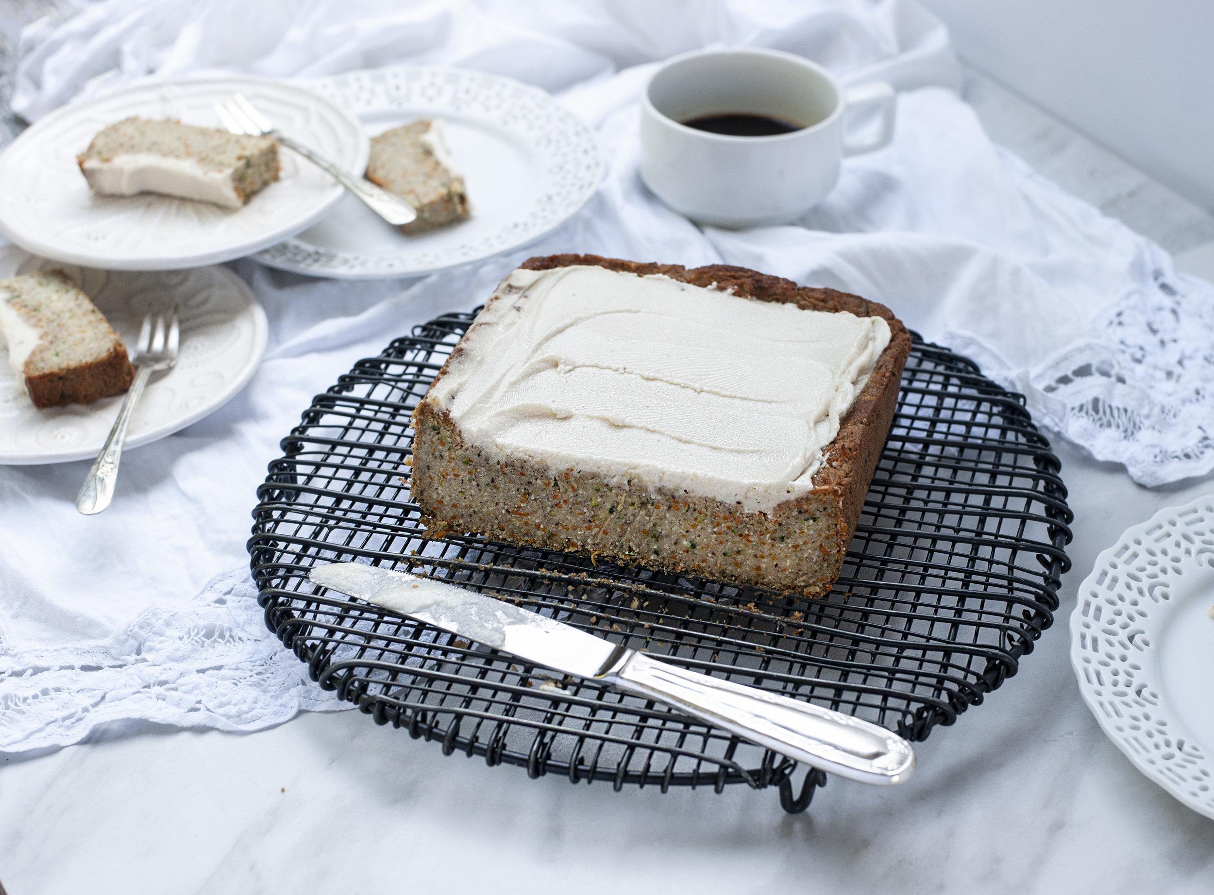 ZucchiniCarrotBread-Slices-Plates.jpg