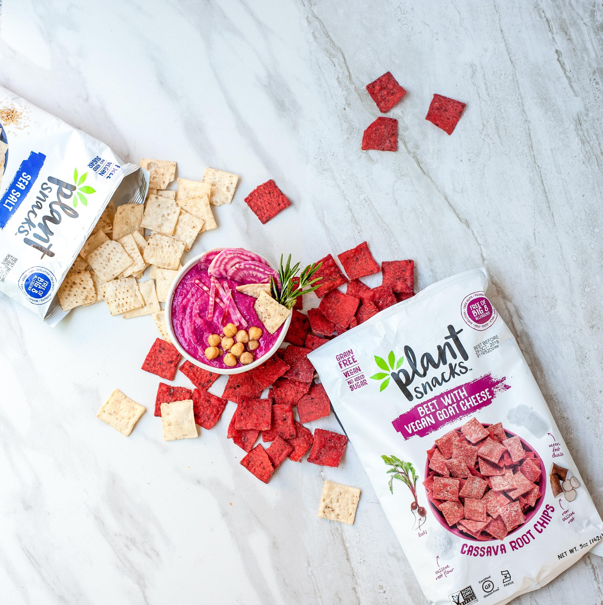 Plant-Snacks-Hummus-2.jpg