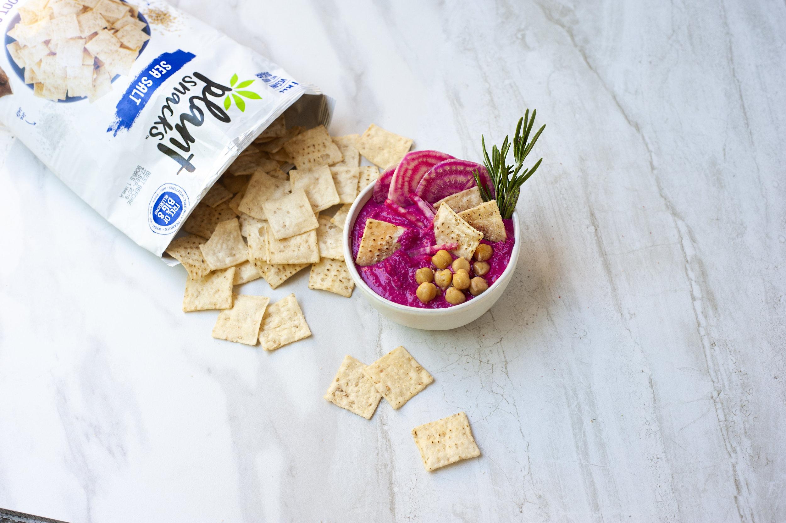 Beet-Hummus-Plant-Snacks.jpg