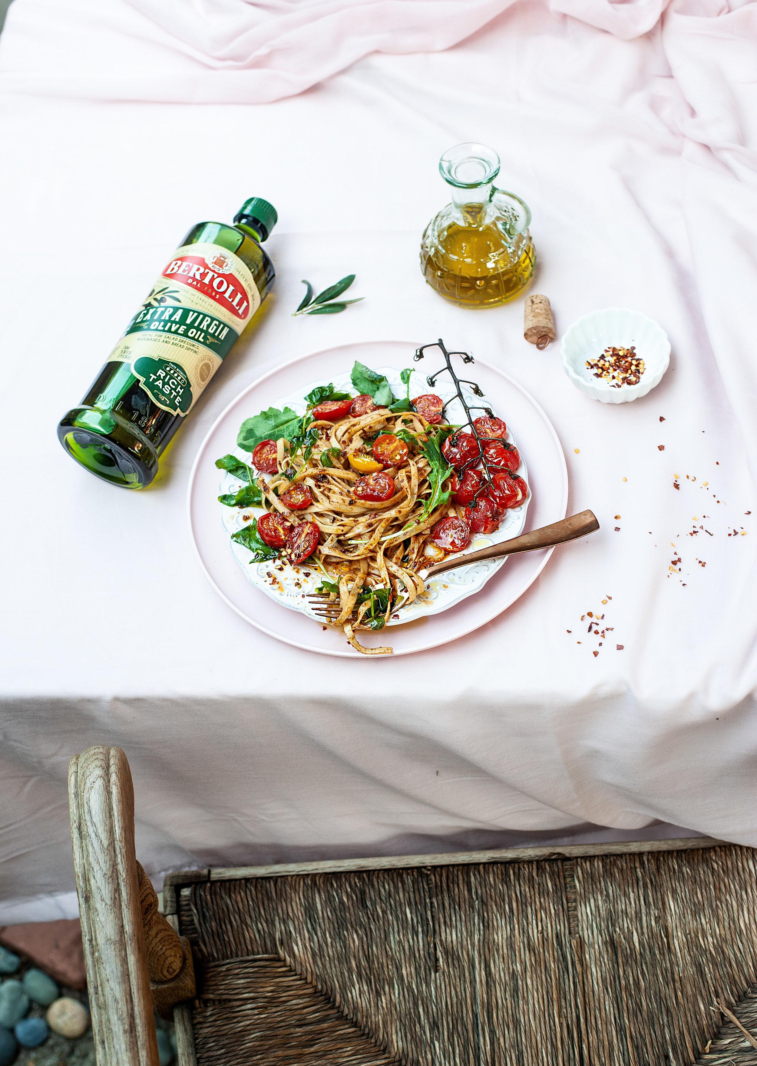 Bertolli-Cherry-Tomato-Linguini-2.jpg