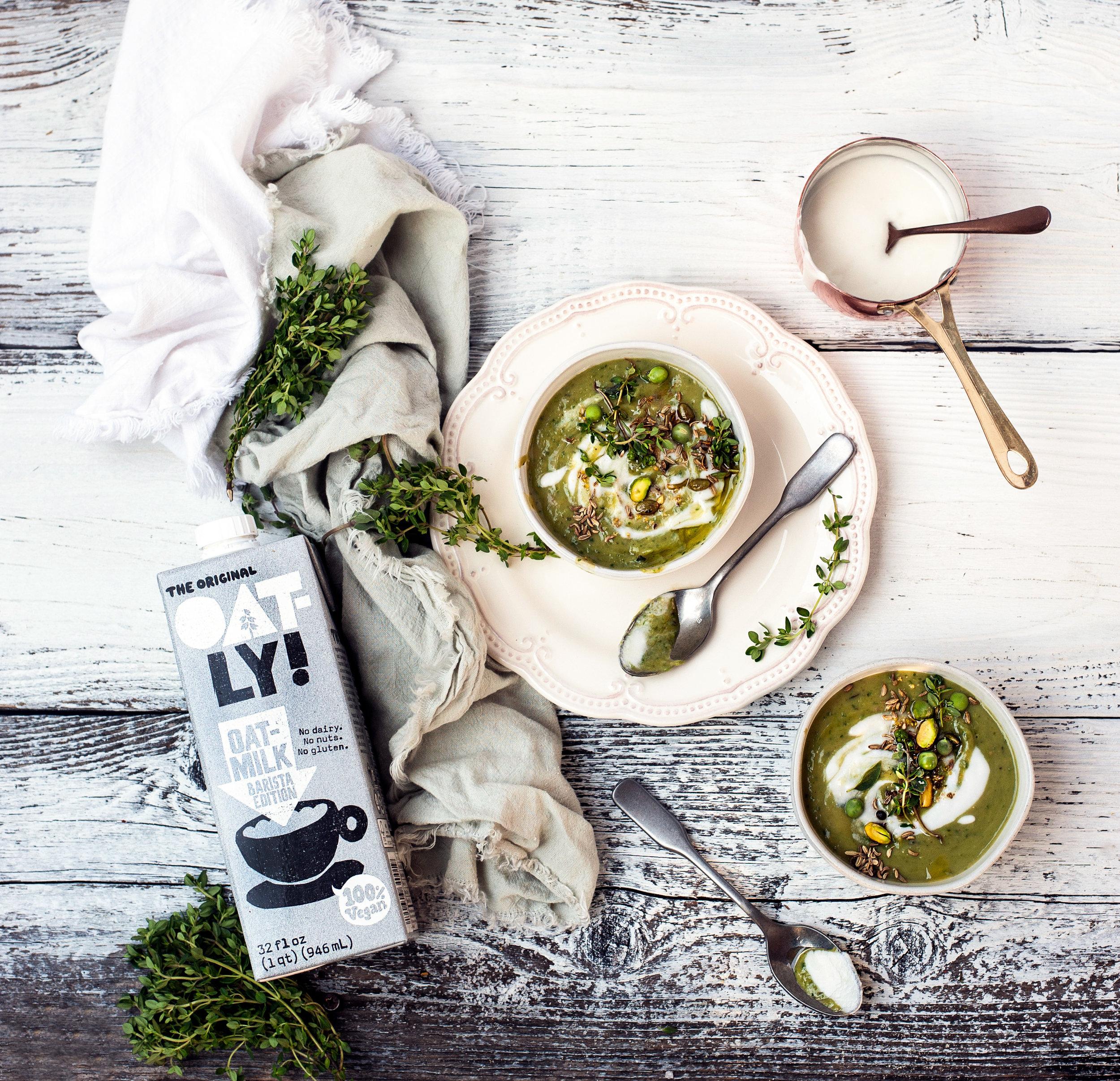 OATLY-Creamy-Zucchini-Oat-Soup-Recipe-2-3.jpg