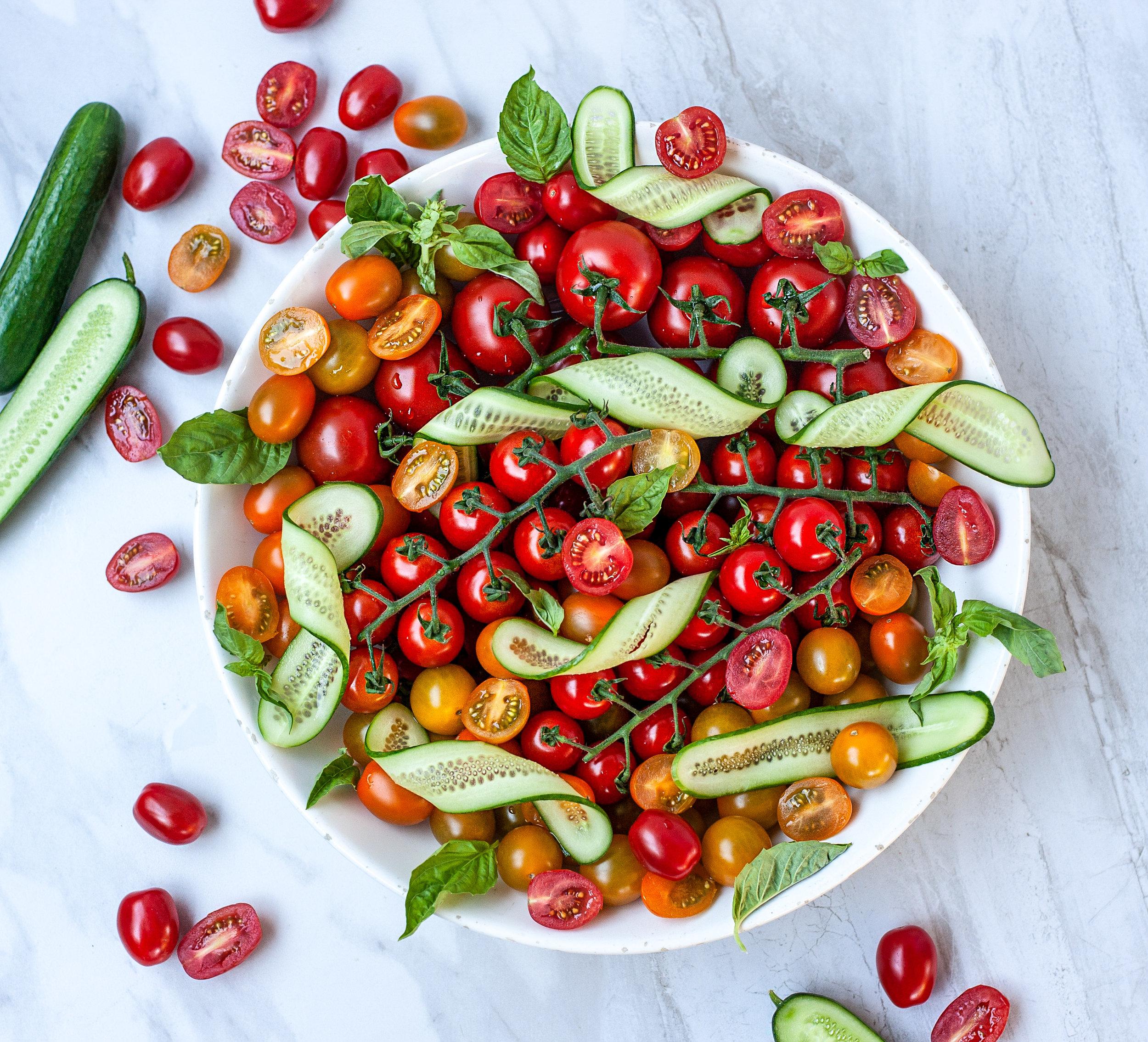 Tomatoes-Houwelings-2.jpg