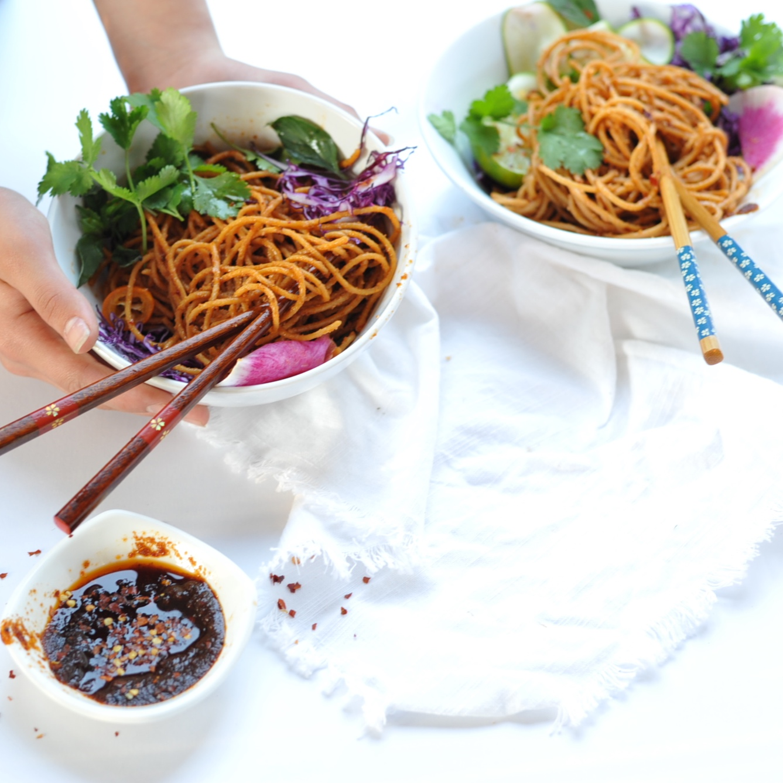 Noodles-Lahtt.jpg