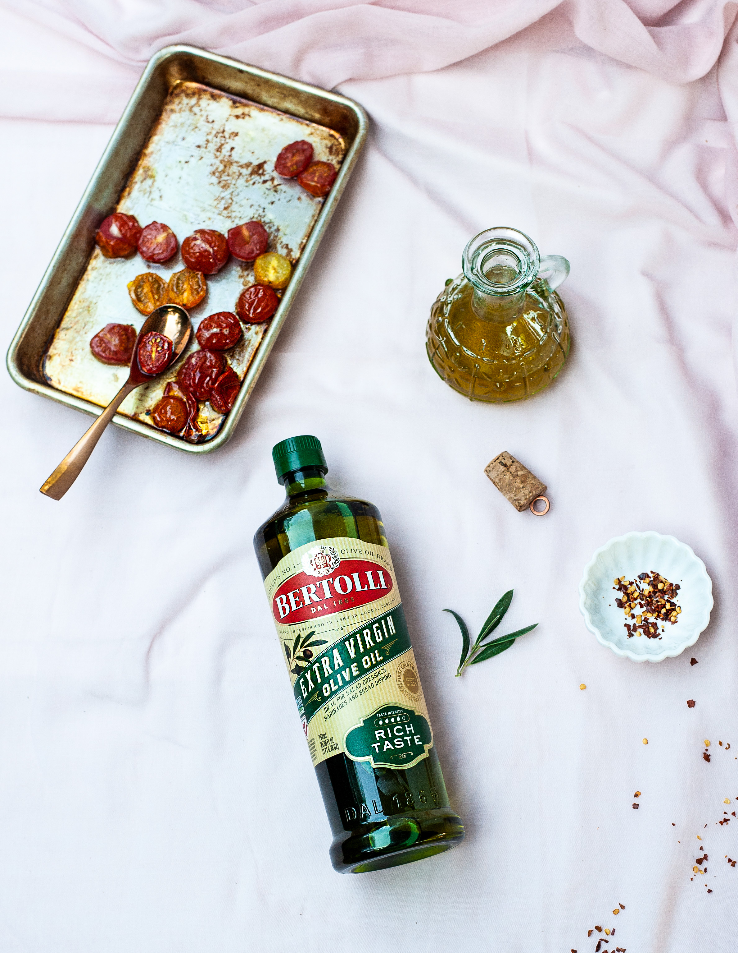 Bertolli-Olive-Oil-Bottle-2.jpg