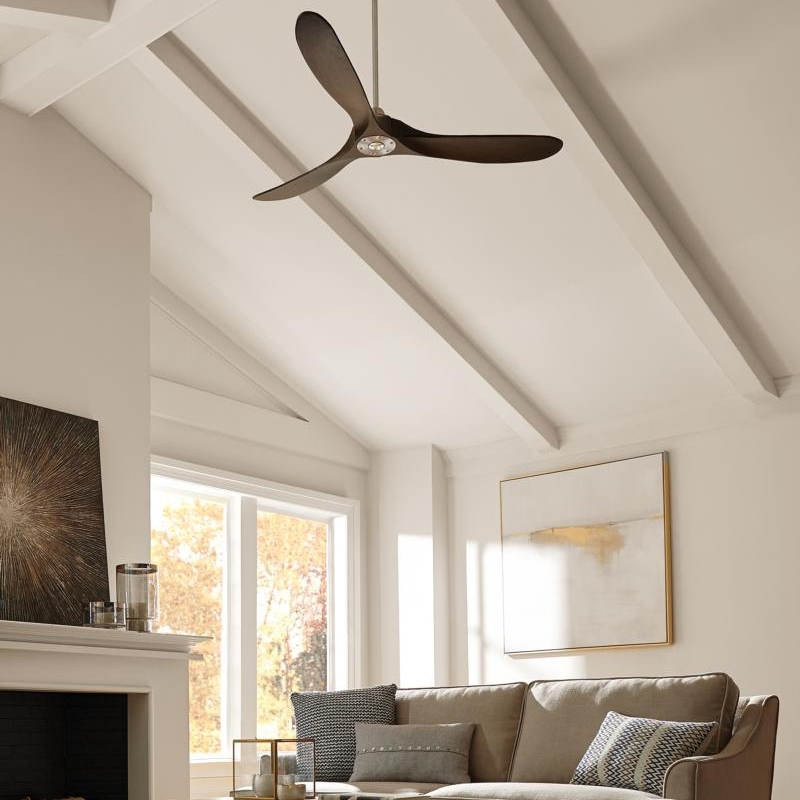 Monte Carlo Ceiling Fan Company - Founded in 1996, Monte Carlo Fan Company is a leader and innovator in the lighting, electrical wholesale, home improvement, home décor, and building industries. Monte Carlo specializes in trend inspired, fashion forward ceiling fans and accessories in a wide variety of styles, sizes and finishes. Ceiling fans have changed throughout the years, but our commitment to quality and unprecedented customer service has not.