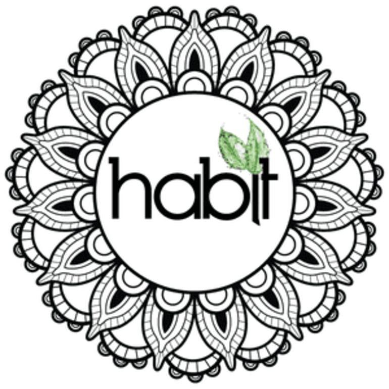 HabitCBD.png