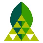 Delta Leaf Labs